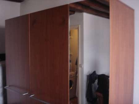 Donne armoire 3 portes HABITAT Armoir10