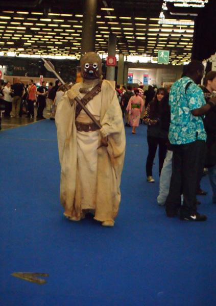 Vos photos de la japan expo 2010 Dscf1111