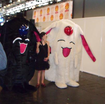 Vos photos de la japan expo 2010 Dscf1115