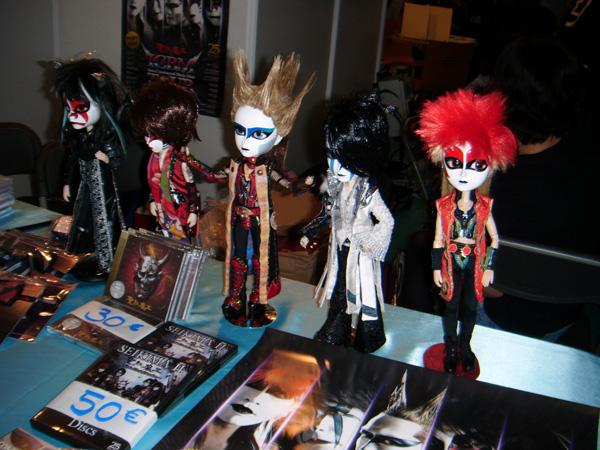 Vos photos de la japan expo 2010 Dscf1117