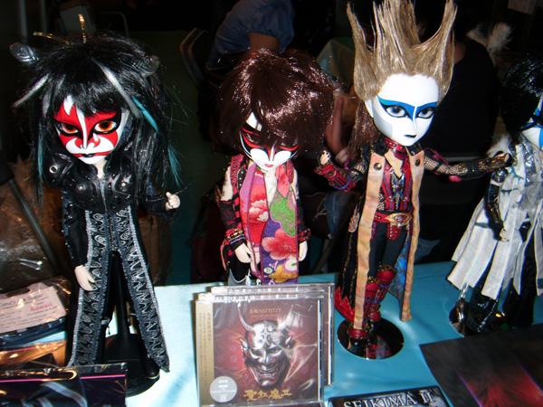 Vos photos de la japan expo 2010 Dscf1118