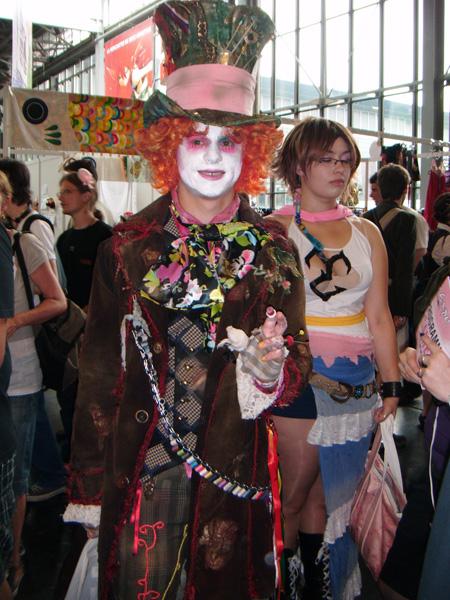 Vos photos de la japan expo 2010 Dscf1120