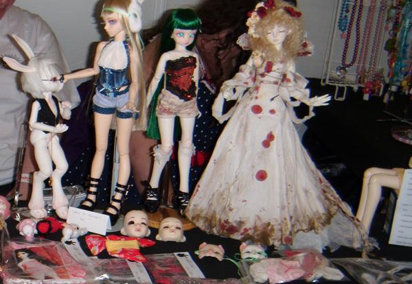 Vos photos de la japan expo 2010 Dscf1123