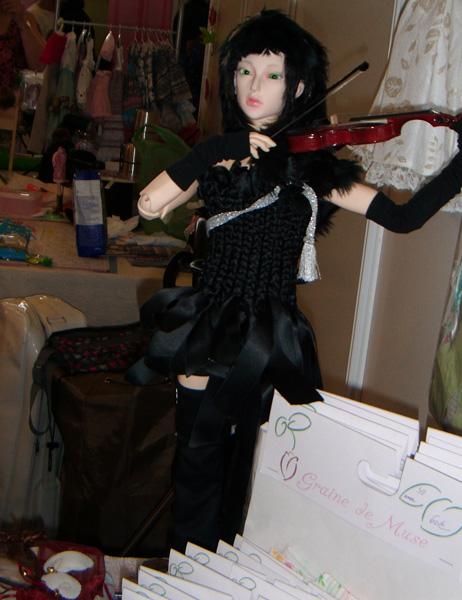 Vos photos de la japan expo 2010 Dscf1124