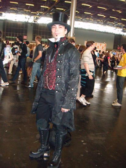 Vos photos de la japan expo 2010 Dscf1126