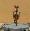 [Warhammer] Campagne 2010-2011 - Page 2 Bannia11