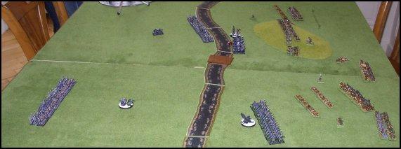 Skavens vs Elfes Noirs - 1500 points 20080112