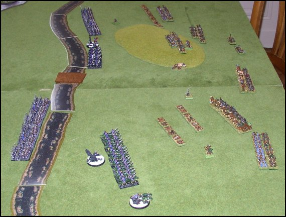 Skavens vs Elfes Noirs - 1500 points 20080113