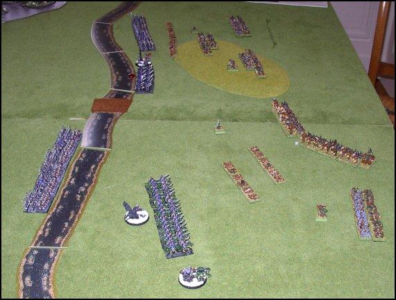 Skavens vs Elfes Noirs - 1500 points 20080114