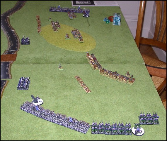 Skavens vs Elfes Noirs - 1500 points 20080115