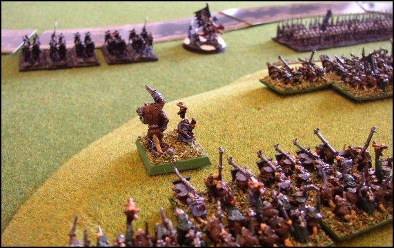 Skavens vs Elfes Noirs - 1500 points 20080119