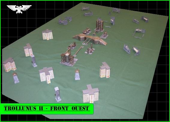 [LYON] 30/07/10 - Space Marines vs Garde Impériale - 2000pts 20100761