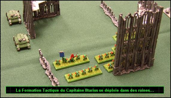 [LYON] 30/07/10 - Space Marines vs Garde Impériale - 2000pts 20100763