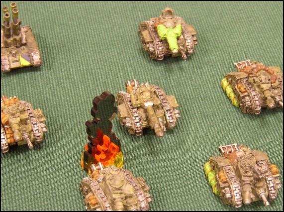 [LYON] 30/07/10 - Space Marines vs Garde Impériale - 2000pts 20100766