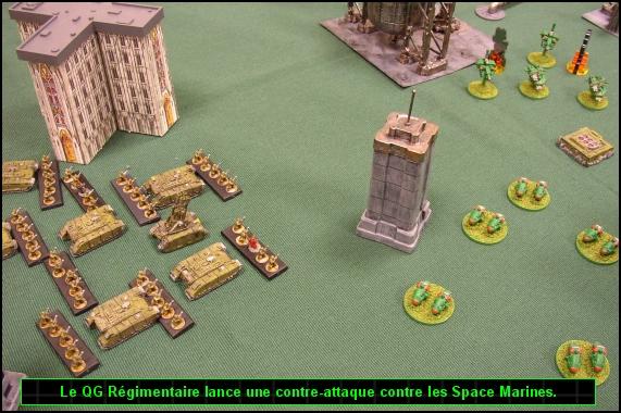 [LYON] 30/07/10 - Space Marines vs Garde Impériale - 2000pts 20100771