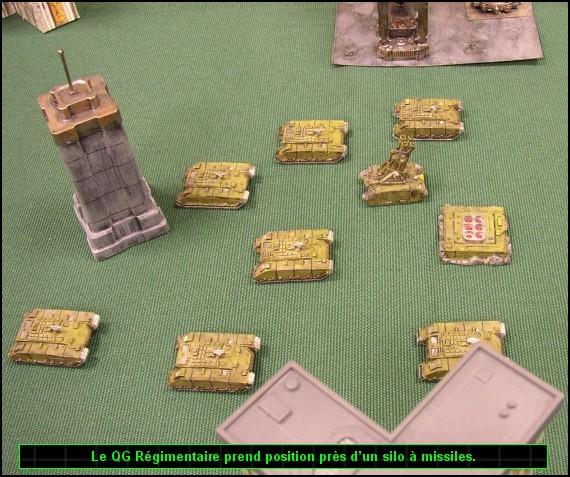 [LYON] 30/07/10 - Space Marines vs Garde Impériale - 2000pts 20100774