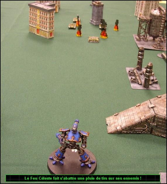 [LYON] 30/07/10 - Space Marines vs Garde Impériale - 2000pts 20100775
