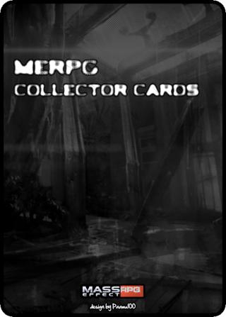 [Projet - En pause] MERPG Collector Cards Merpg-10