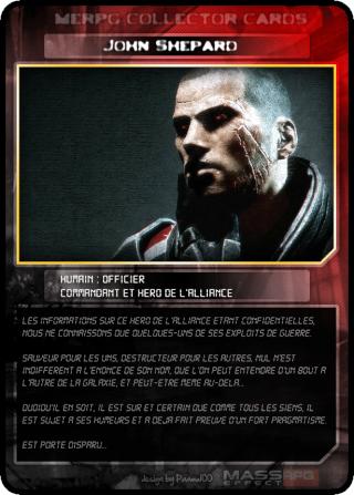 [Projet - En pause] MERPG Collector Cards Merpg-11