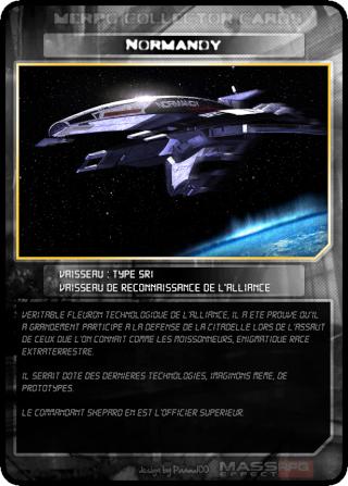 [Projet - En pause] MERPG Collector Cards Merpg-12