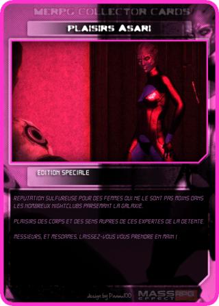 [Projet - En pause] MERPG Collector Cards Merpg-13