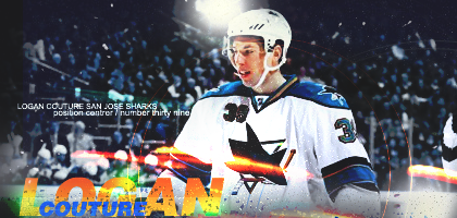 Logan Couture ? Black_12