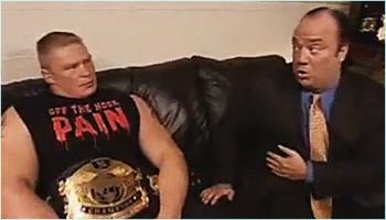 Ring Extreme Impact 19 Septembre Pauldo10