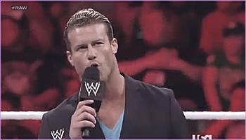 Ring Extreme Impact du 5 septembre Yeahbi10