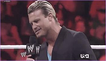 Ring Extreme Impact du 5 septembre Yeahbi11