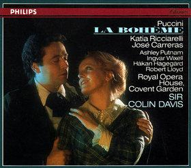 Puccini-La Bohème - Page 2 26461710