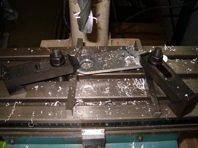 BEAU GOMMARD POUR VRAIE MACHINE DE COURSE - Page 2 Hpim5012
