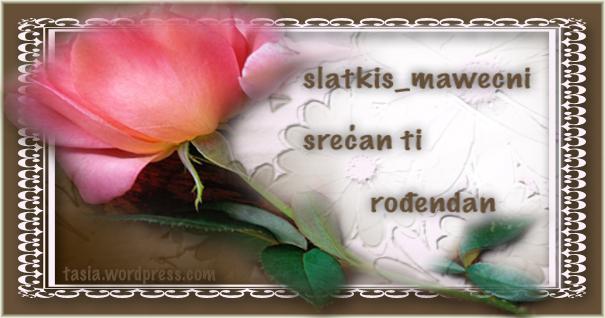 slatkis_mawecni... Slatki10