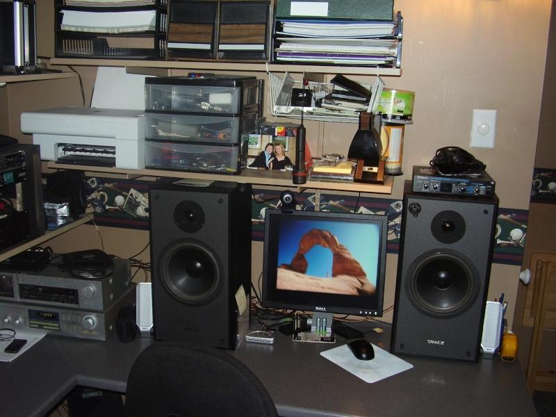 SMM - Studio de Musique Maison P1020012