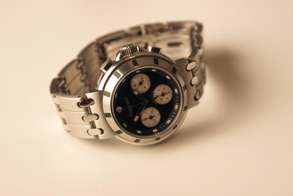 feu de chronos cadran noir Dsc01511