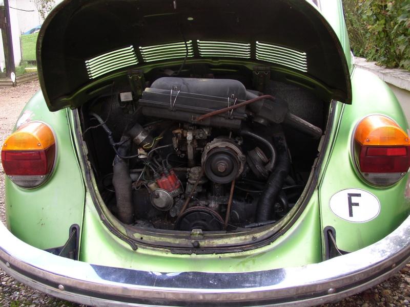 1303 de 1975 en cours de resto Moteur10