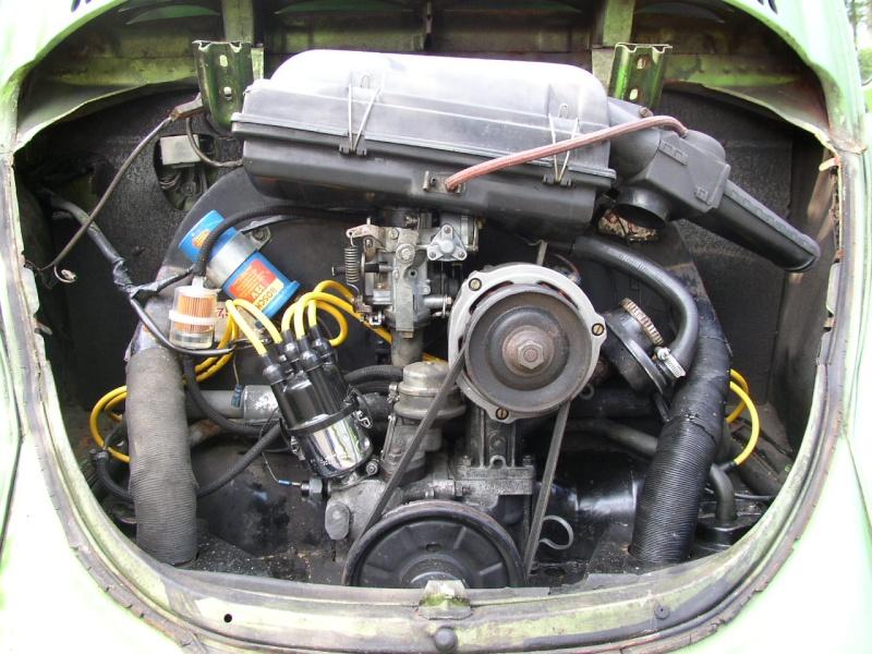 1303 de 1975 en cours de resto P1010010