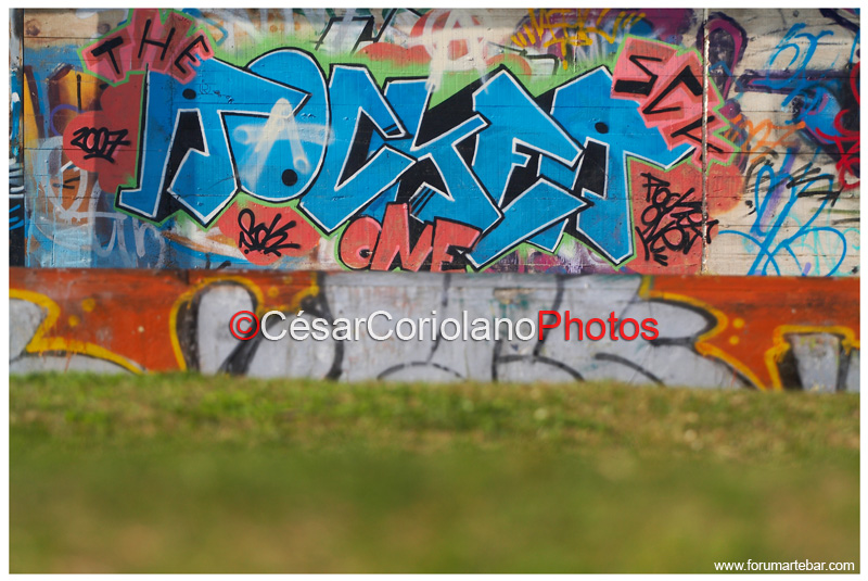 Skate Park in Braga * 25 Fev 2008 Img_6413