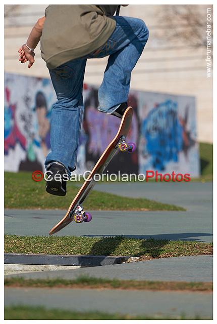 Skate Park in Braga * 25 Fev 2008 Img_6415