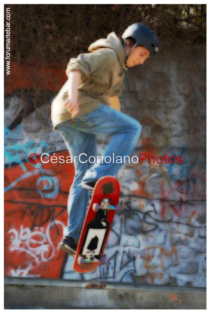 Skate Park in Braga * 25 Fev 2008 Img_6416