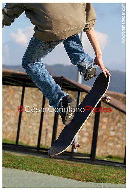 Skate Park in Braga * 25 Fev 2008 Img_6418