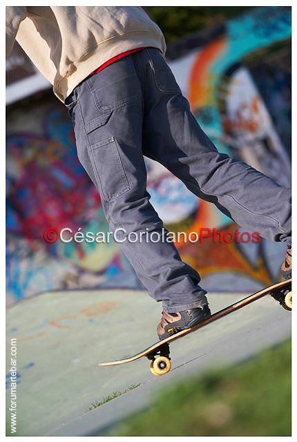 Skate Park in Braga * 25 Fev 2008 Img_6513