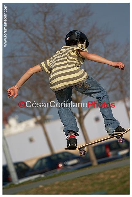 Skate Park in Braga * 25 Fev 2008 Img_6515