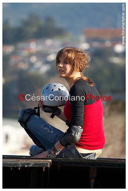 Skate Park in Braga * 25 Fev 2008 Img_6516