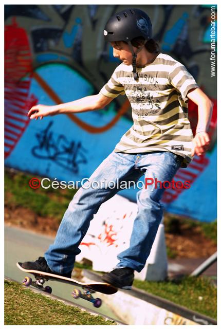 Skate Park in Braga * 25 Fev 2008 Img_6517