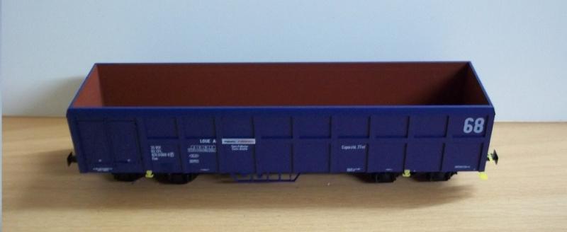 Klein Modellbahn austria 100_3624