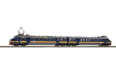 Nouveautés Ferroviaires 2012  - Page 7 1111