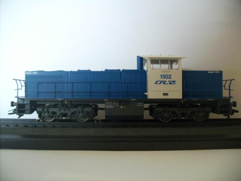 CFL Série 1500 / 1580  Pict0010