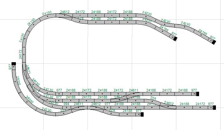 mon projet de gare terminus belge - Page 3 Planid12
