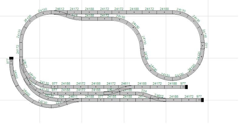 mon projet de gare terminus belge - Page 3 Planid13