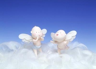 Fête des anges 2013 - DRUMMONDVILLE (Québec) Anges10